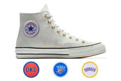 converse-custom-nba-chuck-70-colorways-05