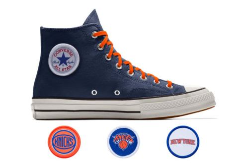 converse-custom-nba-chuck-70-colorways-07