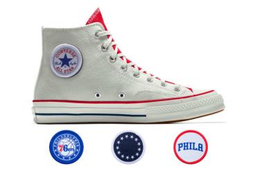 converse-custom-nba-chuck-70-colorways-08
