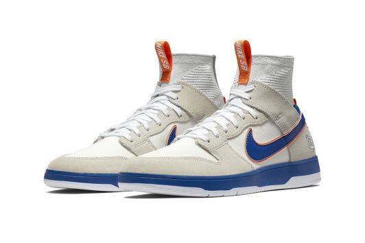 medicom-toy-nike-sb-dunk-high-elite-another-look-6