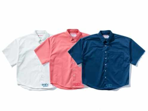 union-dickies-collection-03