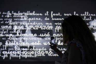 Modigliani-Art-Experience-ph-Paolo-Poce-3