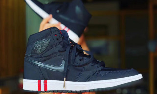air-jordan-1-psg-release-date-price-feature-320x192