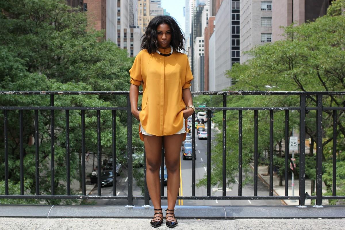 4 app di moda di cui non potrai più a fare a meno