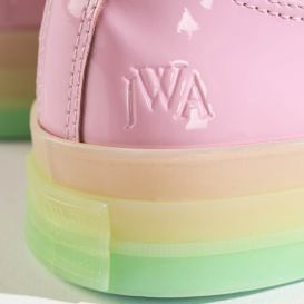 jw-anderson-converse-chuck-70-toy-6