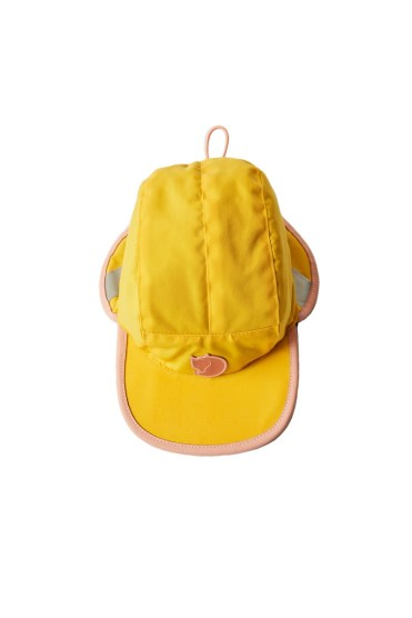 singi-a-f-sunflower-yellow