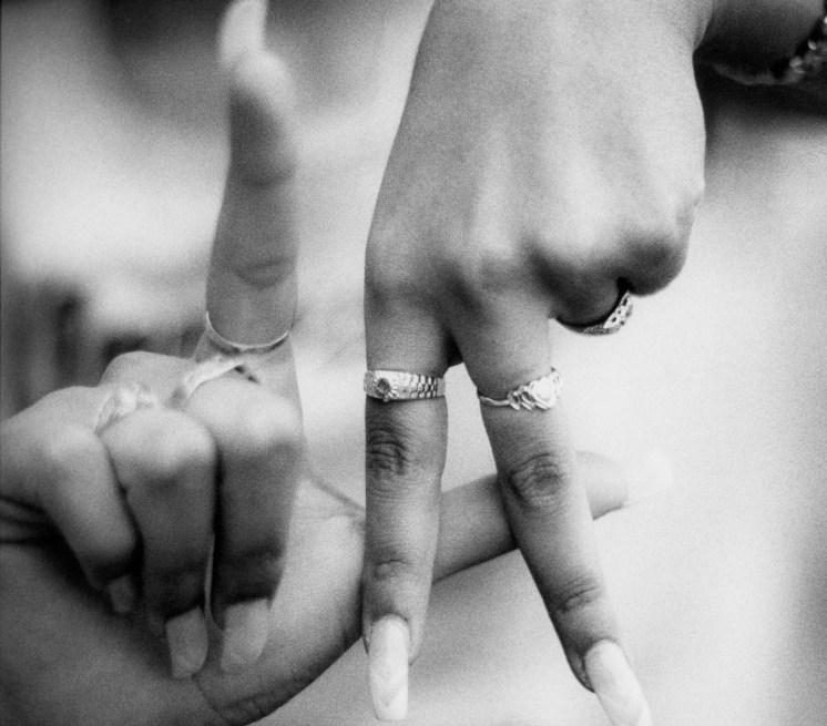 1-_la_fingers