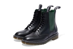 dr martens x neighborhood 5