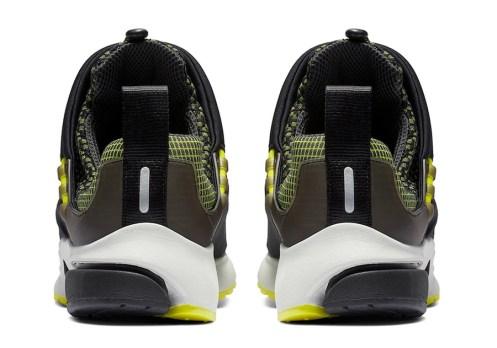 COMME-des-Garcons-HOMME-Plus-Nike-Presto-Tent-Release-Date-3