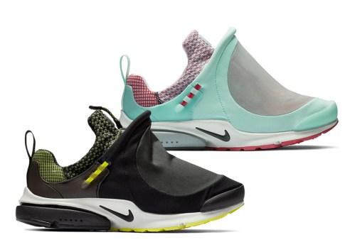 COMME-des-Garcons-HOMME-Plus-Nike-Presto-Tent-Release-Date-Price