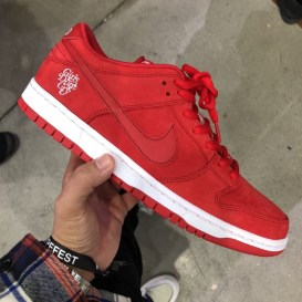 Girls-Dont-Cry-x-Nike-SB-Dunk-Low-3