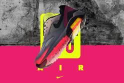 Nike-Air-Max-180-BLN-Berlin-Release-Date