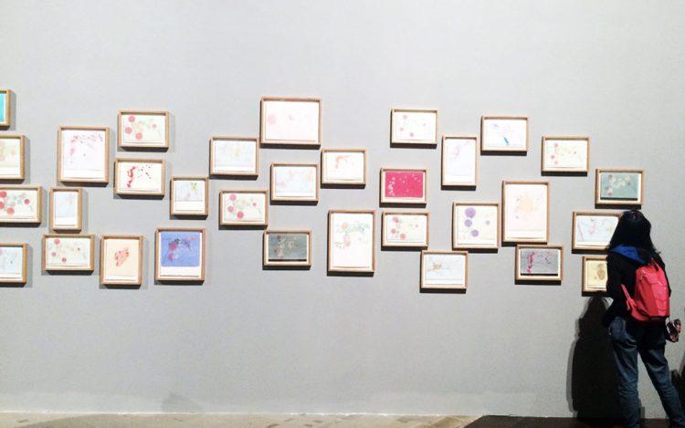 Biennale d'Arte, Venezia 2015 foto di luciapecoraro.com