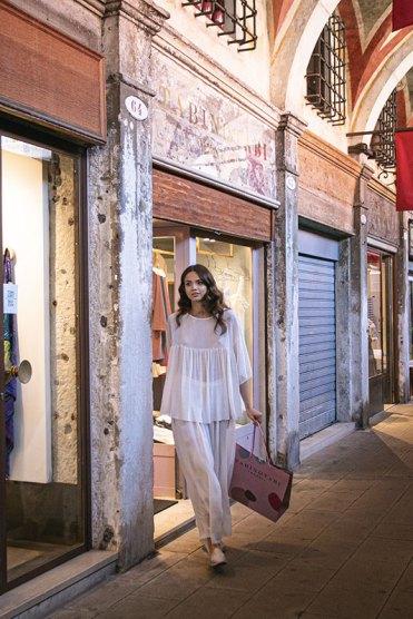 Tabinotabi Shop foto di @itsmartaeffe per VFWDigital