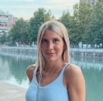 Marta Miretti