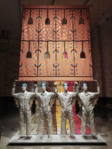Arsenale-Biennale-2021-LuciaPecoraro