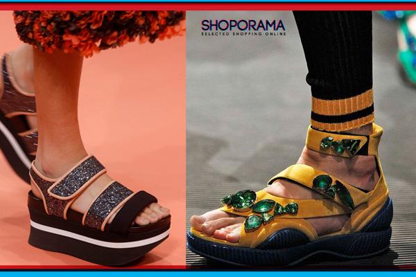 sporty sandal marni