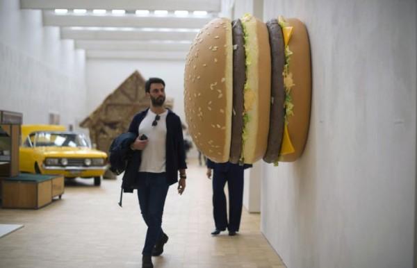 arts_food