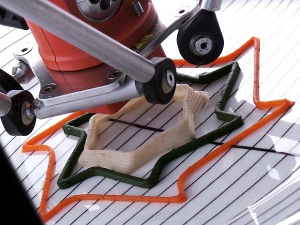 Digital-Cooker-stampante-3d-spaghetti-Castagna-Eugenio-Boer-01