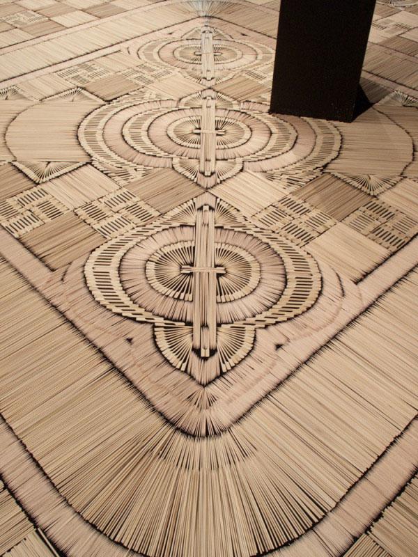 NEWwemakecarpets_skewer-carpet_middle_900