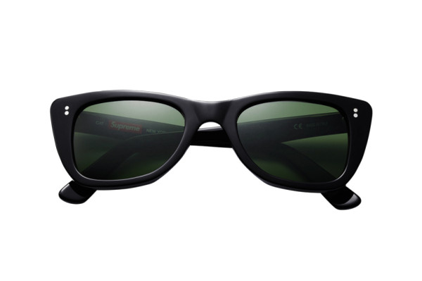 supreme-2015-spring-summer-sunglass-frames-6