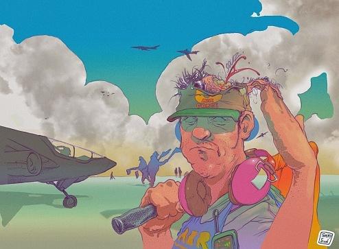 Coppini aerei DEF decontrastato_ WEB