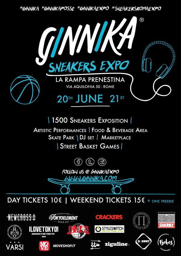 Flyer back-ginnika_expo2015-1 (1)