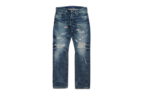 clot-denim-by-vanquish-fragment-design-capsule-03-960x640