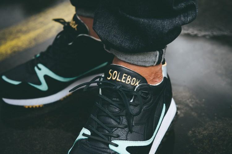 solebox-diadora-v7000-3