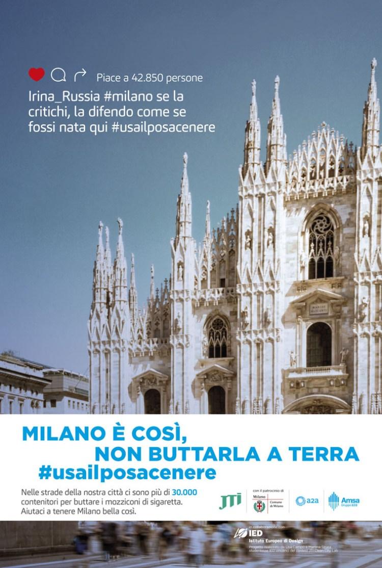 CCL_MILANO