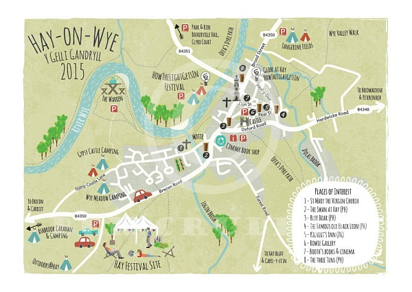 Hay_festival_map