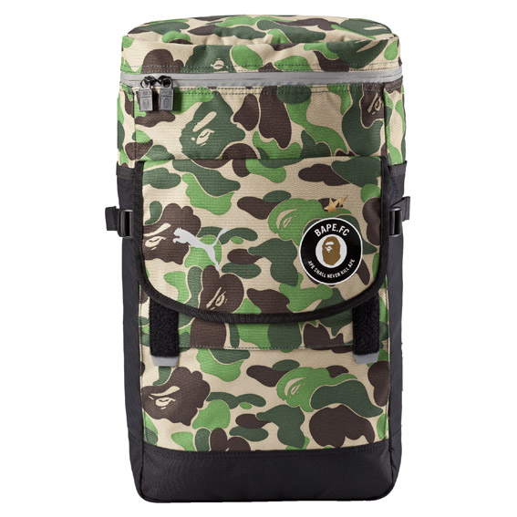PUMA x BAPE_Backpack_073601_01