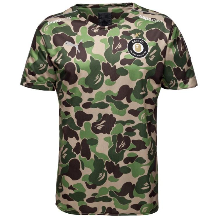 PUMA x FC BAPE Replica Shirt_569612_02