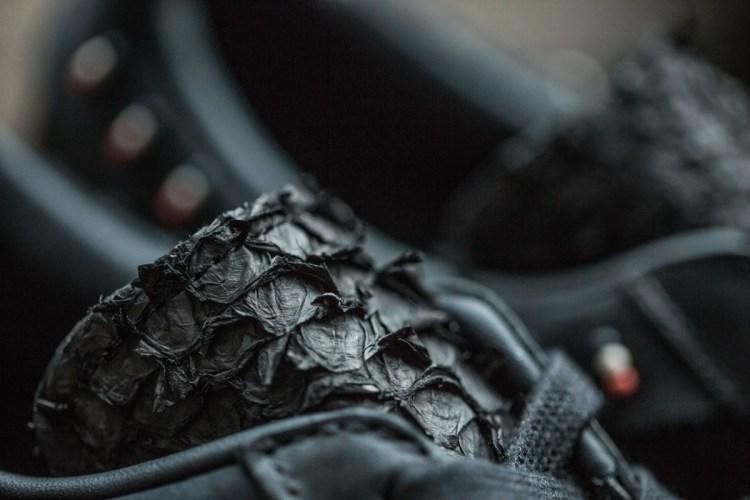 adidas-consortium-invincinble-superstar-80v-02