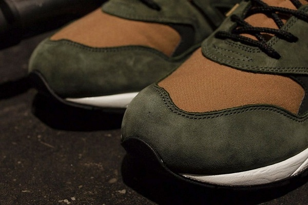 mita-sneakers-x-new-balance-580-pack-celebrates-20-years-4