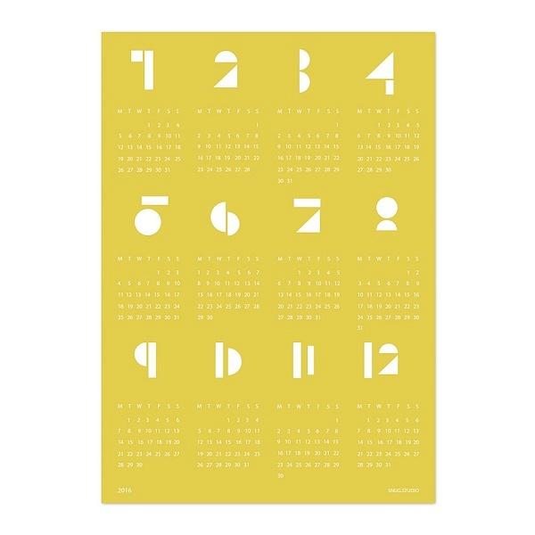 Bauklotz_kalender_warmyellow_1x1web