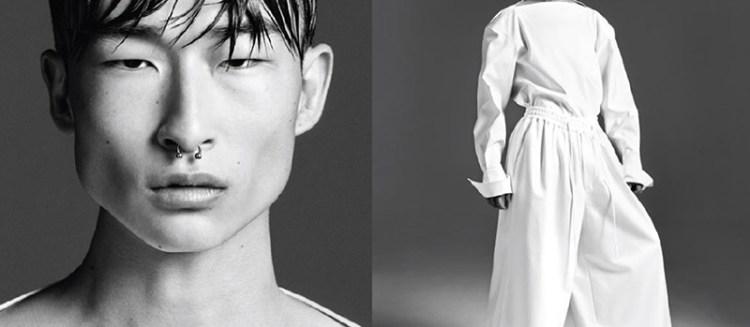 Juun-J-Spring-Summer-2015-Campaign-001