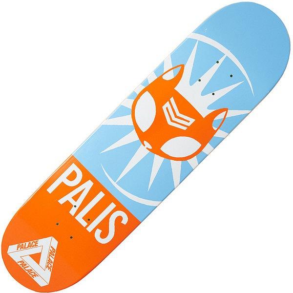 palace_skateboards_palis_8.30_grande