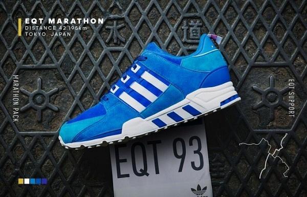 adidas-Originals-681x436 (1)