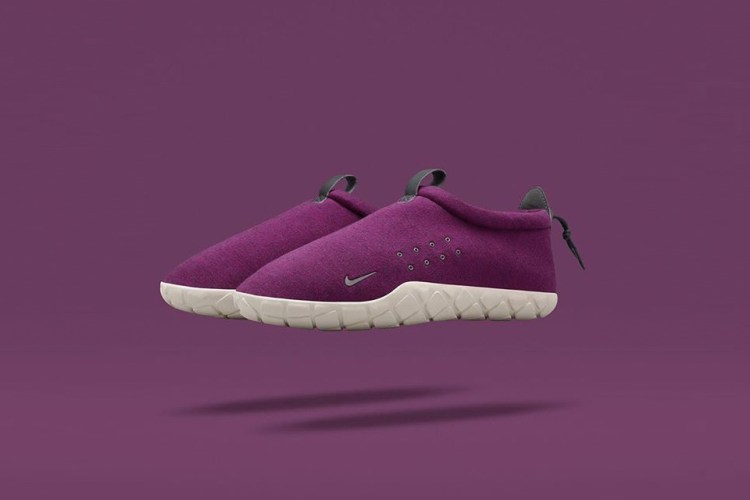 nikelab-purple-fleece-pack-03