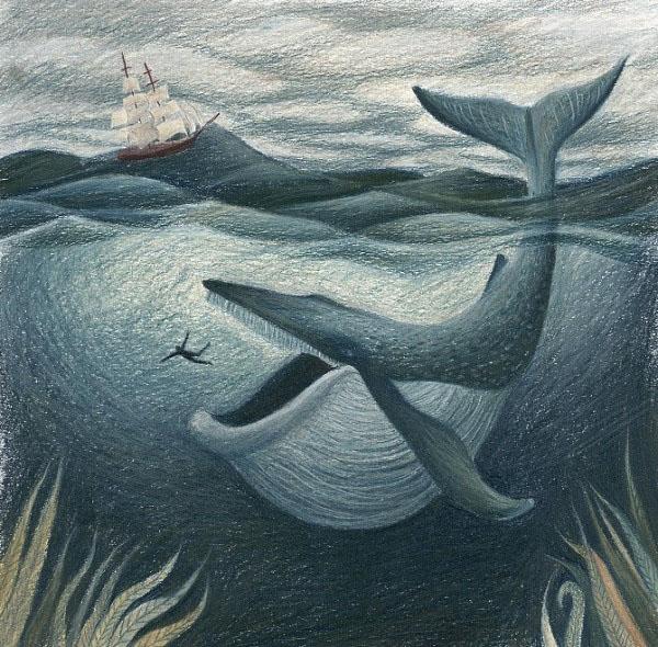 Jonah-Whalelow
