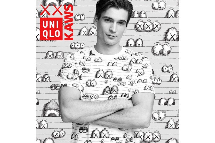 uniqlo-kaws-collection-first-look-05-1200x800