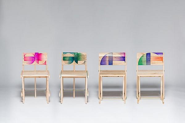 pallet chair_1