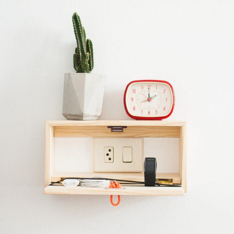 Floating-Shelf-2