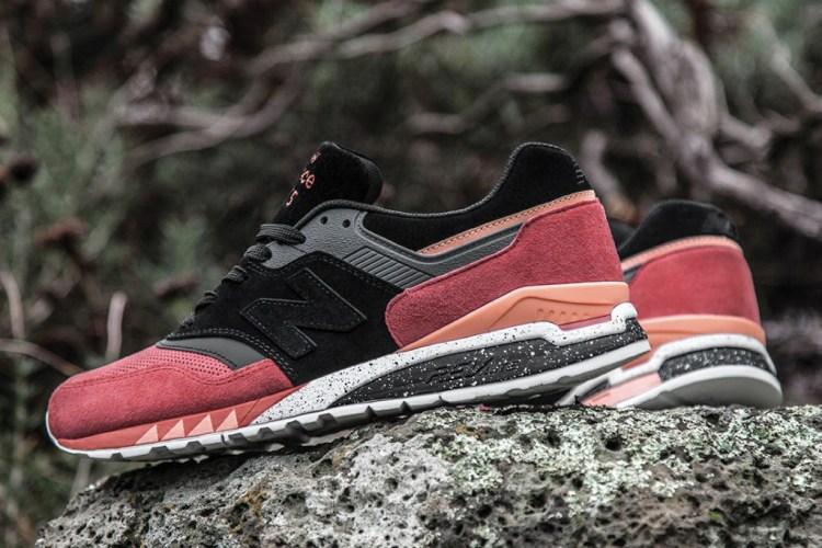 sneaker-freaker-new-balance-tassie-tiger-nb9975-3