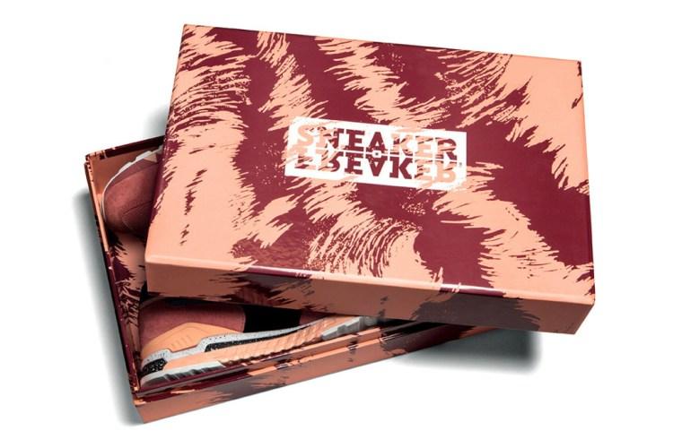 sneaker-freaker-new-balance-tassie-tiger-nb9975-6