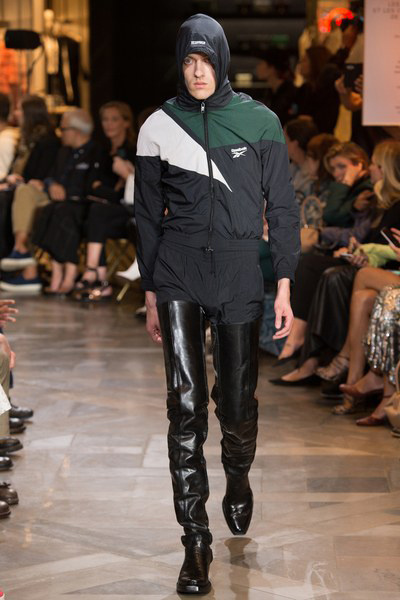 vetements-2017-spring-summer-collection-25
