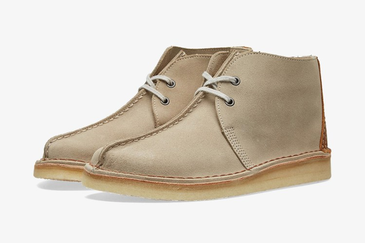 clarks-originals-beams-desert-trek-hi-01
