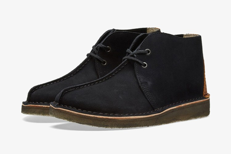 clarks-originals-beams-desert-trek-hi-04