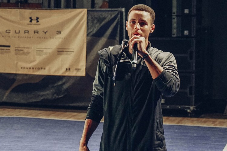 under-armour-stephen-curry-3-launch-event-san-francisco-9